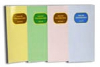 We Knew Mary Baker Eddy, 4 volume set