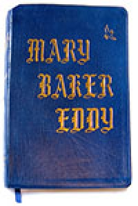 Mary Baker Eddy, The Historical and Prophetic Perspective ? by Paul R. Smillie