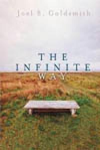 The Infinite Way by Joel Goldsmith
