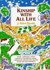 Kinship with All Life, by J. Allen Boone