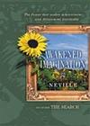 Awakened Imagination -- Neville