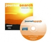 Journal Search (Ver. 2.0)?a study aid on CD-Rom