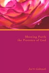 Showing Forth the Presence of God (1980 Letters) by Joel Goldsmith