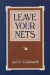 Leave Your Nets by Joel Goldsmith