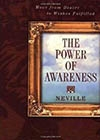The Power of Awareness -- Neville