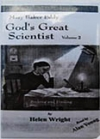 Mary Baker Eddy, God's Great Scientist, Vol. 2, by Helen Wright