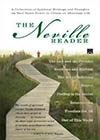 The Neville Reader -- Neville