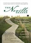 The Neville Reader -- Neville