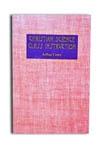 Christian Science Class Instruction, by Arthur Corey