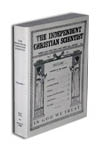 The Individual Christian Scientist, volume 1 (7/76-8/86)