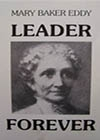 Leader Forever, by Helen M. Wright