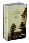 The Forever Leader, by Doris Grekel  (Volume Three)