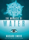 The Miracle of Water -- Masaru Emoto
