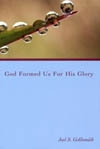 God Formed Us for His Glory (1978 Letters) (Book 8 in 11 book series) by Joel Goldsmith